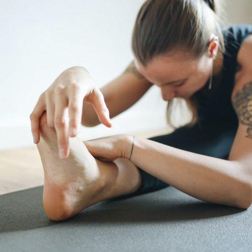 yoga-photos-006