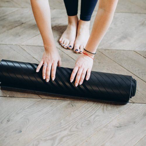 yoga-photos-008