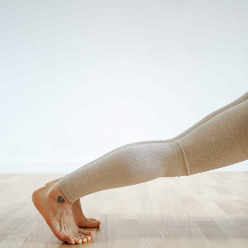 yoga-photos-009